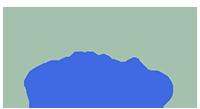 frevelo Logo