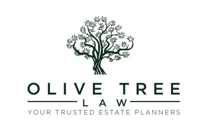 Olive Tree Law Inheritance Tax | frevelo Personal Accounts | Accountant | Cambridge